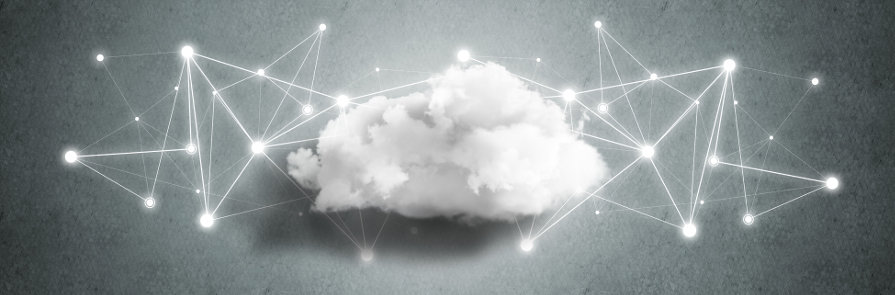 2018 Cloud Computing Trends